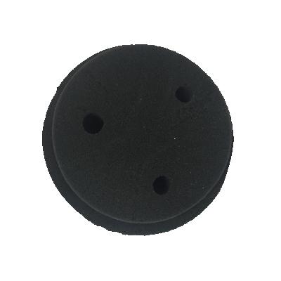 BET专用海绵垫