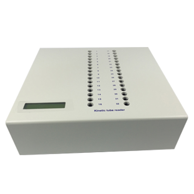 ATi系列动态试管检测仪