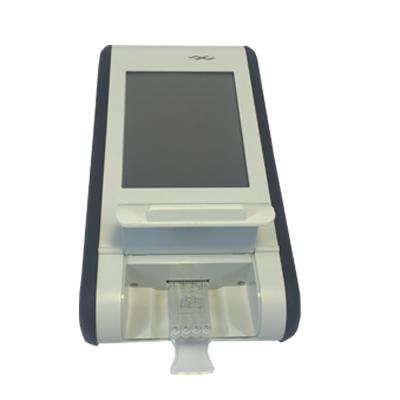 Endosafe®nexgen-PTS™