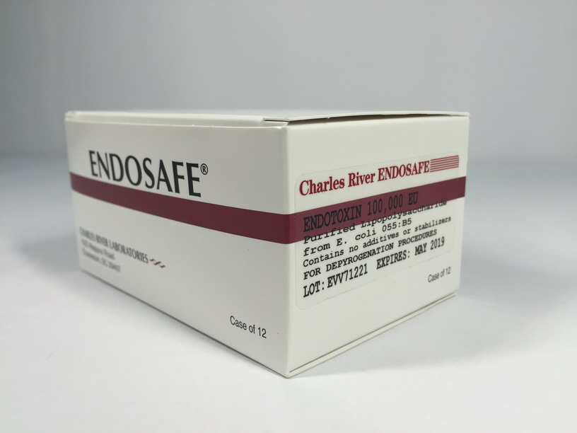 内毒素指示剂